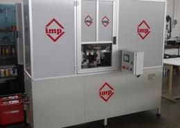 industria meccanica previdi srl automatic welding machine stimp 30/48