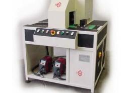 industria meccanica previdi srl automatic welding machine stimp 120
