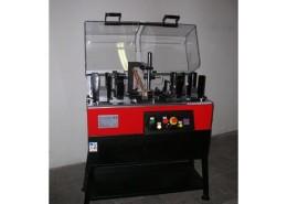 industria meccanica previdi srl automatic adjustable lamination stacking machine imp 20/65
