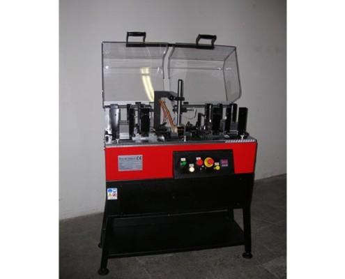 industria meccanica previdi srl impaccatrice automatica regolabile imp 20/65