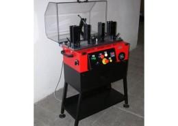 industria meccanica previdi srl impaccatrice automatica regolabile imp 10/42