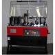 industria meccanica previdi srl automatic lamination stacking machine imp 40/64 fx
