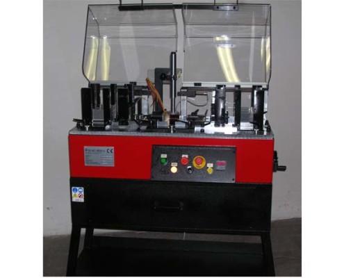 industria meccanica previdi srl impaccatrice automatica imp 40/64 fx