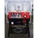 industria meccanica previdi srl impaccatrice automatica imp 20/40 fx