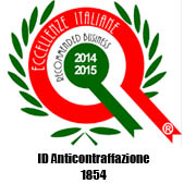 Previdi_srl_logo_eccellenze_italiane