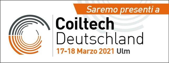 banner_coiltech_ita