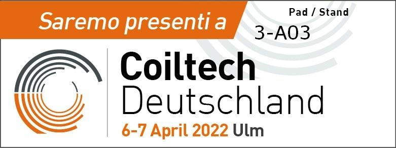 coiltech_22_ita