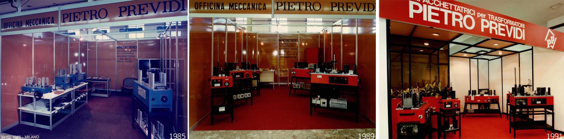 industria_meccanica_previdi_srl_foto_fiere_85_91