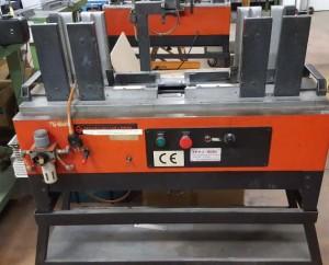 1988_industria-meccanica-previdi-srl-impaccatrice-automatica-imp-40-64-usata-e-ricondizionata