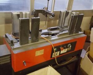 1992_industria-meccanica-previdi-srl-impaccatrice-automatica-imp-40-64-usata-e-ricondizionata