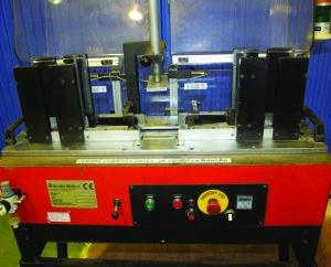 industria-meccanica-previdi-srl-impaccatrice-automatica-imp-40-64-usata-e-ricondizionata-2