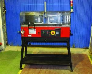 industria-meccanica-previdi-srl-impaccatrice-automatica-imp-40-64-usata-e-ricondizionata