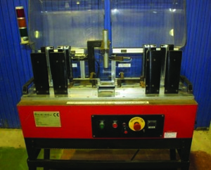 industria-meccanica-previdi-srl-impaccatrice-automatica-imp-40-64-usata-e-ricondizionata-el120-2