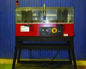 industria-meccanica-previdi-srl-impaccatrice-automatica-imp-40-64-usata-e-ricondizionata-el120